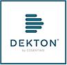 Dekton_logo