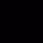Spectra XGloss