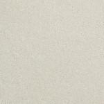Siroccon kaunis ja harmoninen ilme syntyy vaalean harmaan ja valkoisen värin sekoituksesta. Pintaviimeistelynä sileä mattapinta.